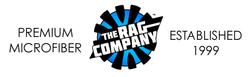 The Rag Company Promo Codes