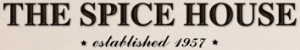 The Spice House Promo Codes