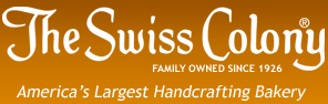 The Swiss Colony coupon code