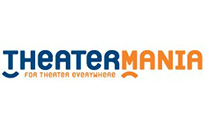 Theater Mania coupon code