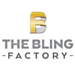 The Bling Factory coupon code