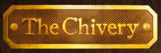 Thechivery Promo Codes