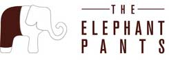 The Elephant Pants coupon code