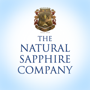 The Natural Sapphire Company Promo Codes