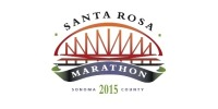 Thesantarosamarathon.com coupon code