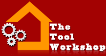 Thetoolworkshop coupon code