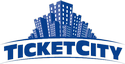 Ticketcity coupon code