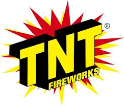 TNT Fireworks coupon code