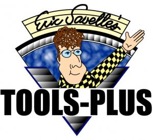 Tools-Plus coupon code
