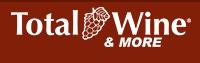 Total Wine & More Promo Codes