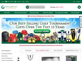 tournamentshowroom.com Promo Codes