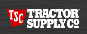 Tractor Supply coupon code