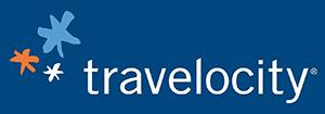 Travelocity Promo Codes