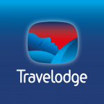 travelodge.com