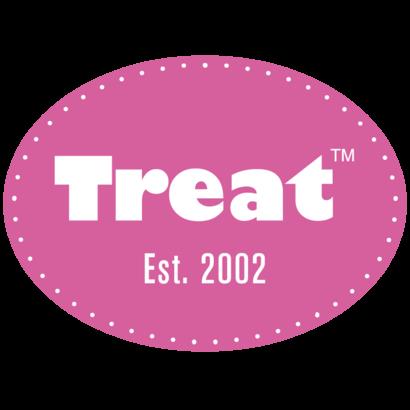 treatbeauty.com Promo Codes