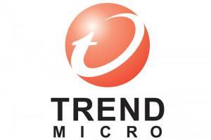 Trend Micro Online Promo Codes
