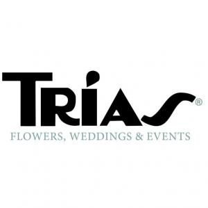 Trias Flowers coupon code