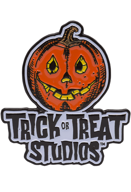Trick Or Treat Studios Promo Codes