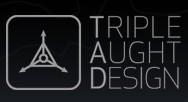 Triple Aught Design Promo Codes
