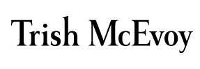 Trish Mcevoy coupon code