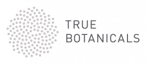 True Botanicals coupon code
