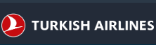Turkish Airlines coupon code