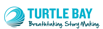 Turtle Bay Resort coupon code