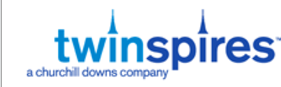 Twinspires Promo Codes