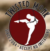 Twisted Monk coupon code