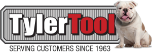 tylertool.com