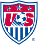 Us Soccer Store Promo Codes