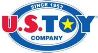 U.S. Toy Company coupon code