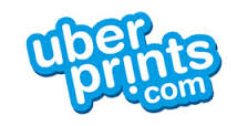 Uberprints Promo Codes