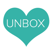 Unbox Love coupon code