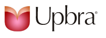 Upbra coupon code