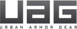 Urban Armor Gear Promo Codes
