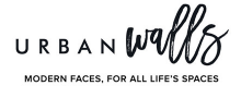 Urbanwalls coupon code