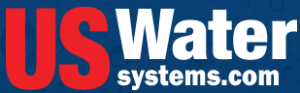 Us Water Systems coupon code