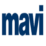 Mavi coupon code