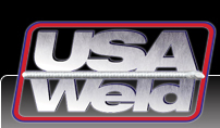 Usaweld coupon code