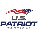 U.S. Patriot coupon code