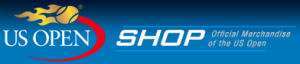 Usta Shop coupon code