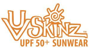 Uv Skinz Promo Codes