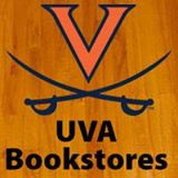 Uva Bookstore coupon code