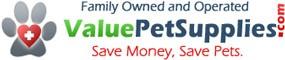 Value Pet Supplies Promo Codes