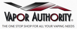 Vapor Authority Promo Codes