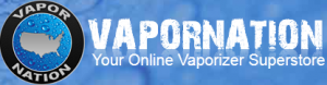 VaporNation coupon code
