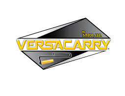 Versacarry coupon code