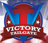 Victory Tailgate Promo Codes