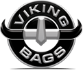 Viking Bags coupon code